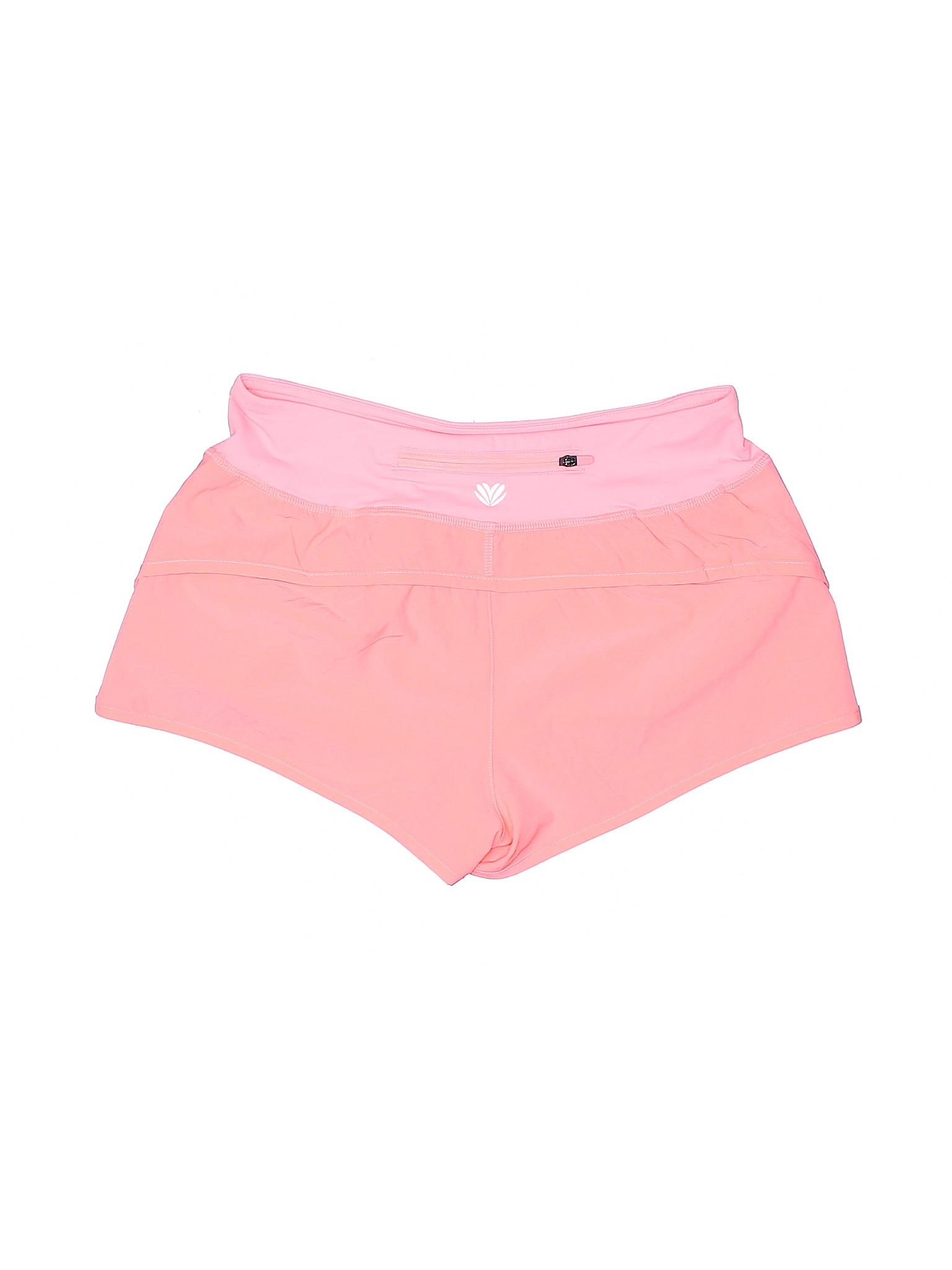 Forever 21 Leisure Athletic Shorts Boutique CxT5wBqT