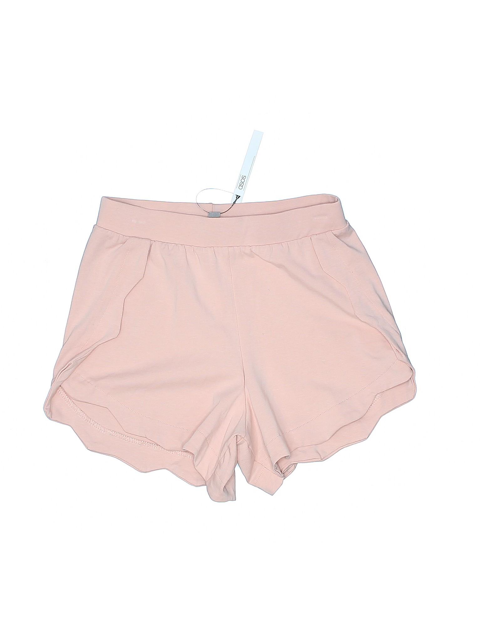 Boutique ASOS ASOS Boutique ASOS Shorts ASOS Boutique Shorts Boutique Shorts Shorts ASOS Boutique rAwqErY