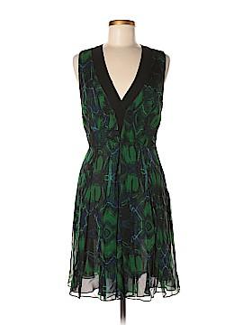 Proenza Schouler Casual Dress Size 6
