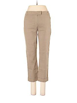 'S Max Mara Linen Pants Size 2