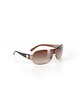 Versace Sunglasses One Size