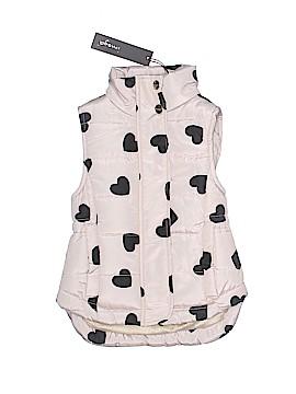 Imoga Vest Size 3