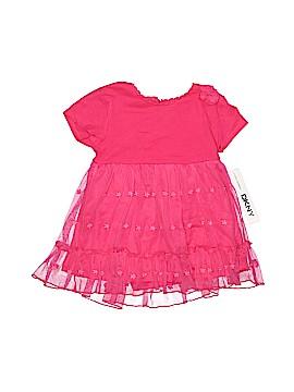 DKNY Short Sleeve Top Size 5T