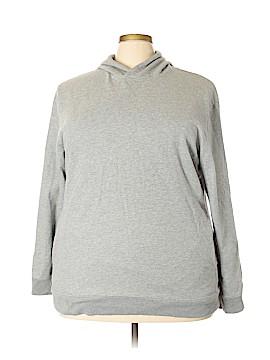 Gap Pullover Hoodie Size XXL