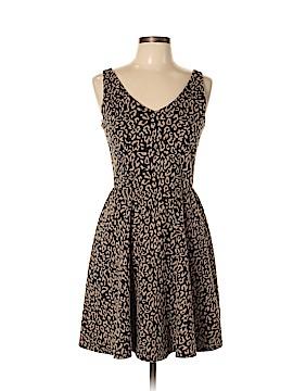 Dee Elle Casual Dress Size L