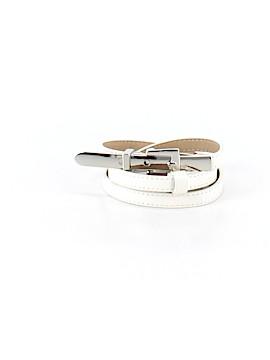 New York & Company Belt Size L