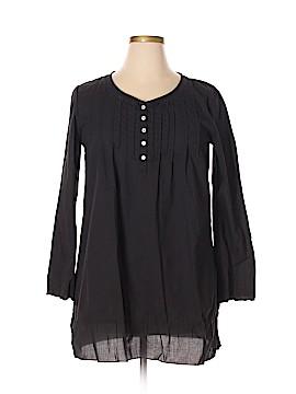 Me Mary Ellen Casual Dress Size L