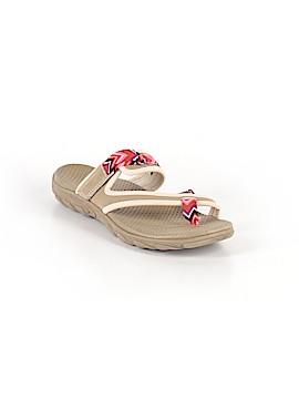 Unbranded Shoes Sandals Size 11 - 12