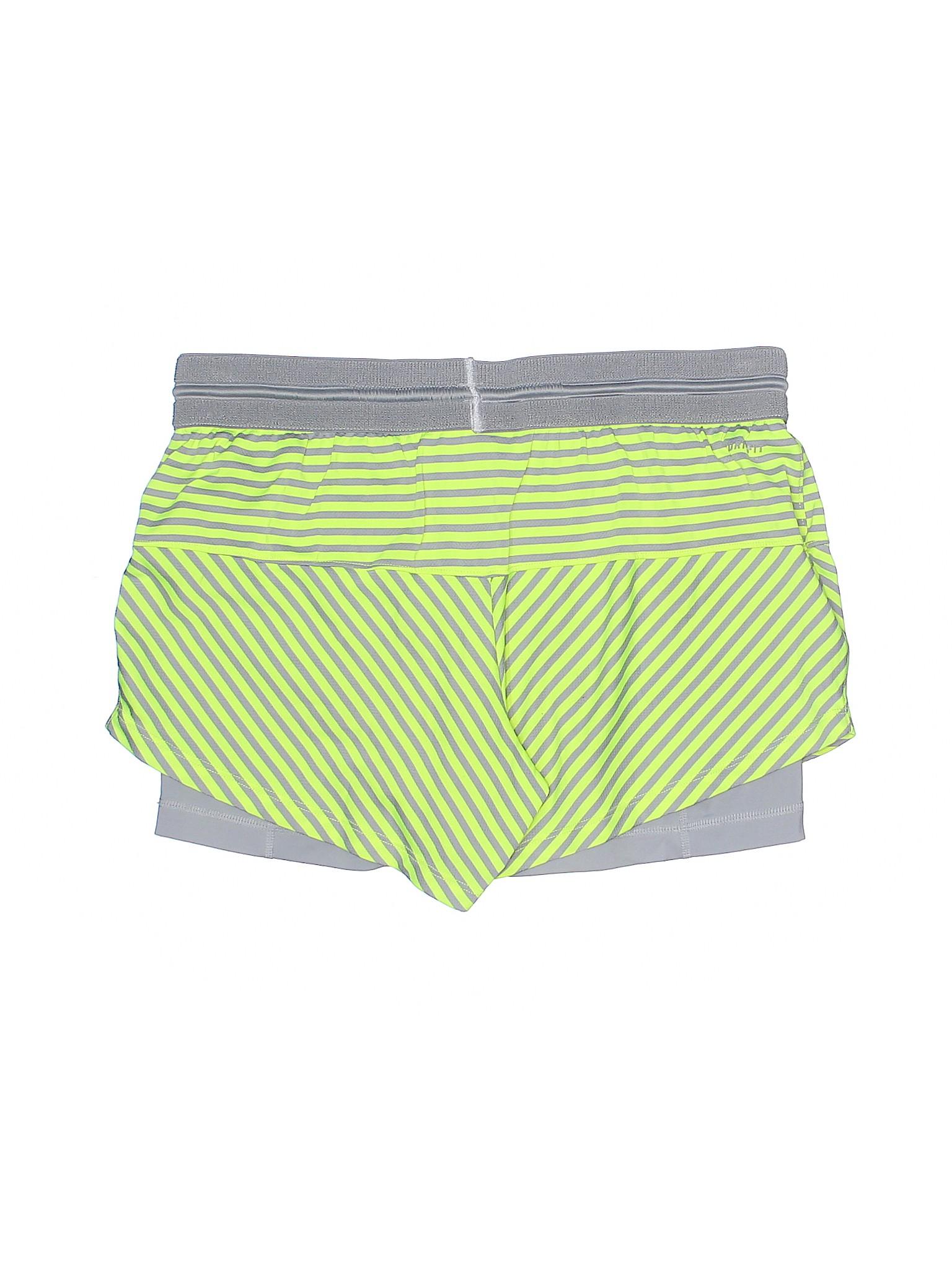 Boutique Nike Athletic Shorts Boutique Athletic Nike Shorts qxTRzwx