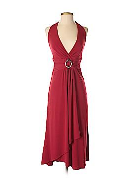 BCBG Paris Cocktail Dress Size XS
