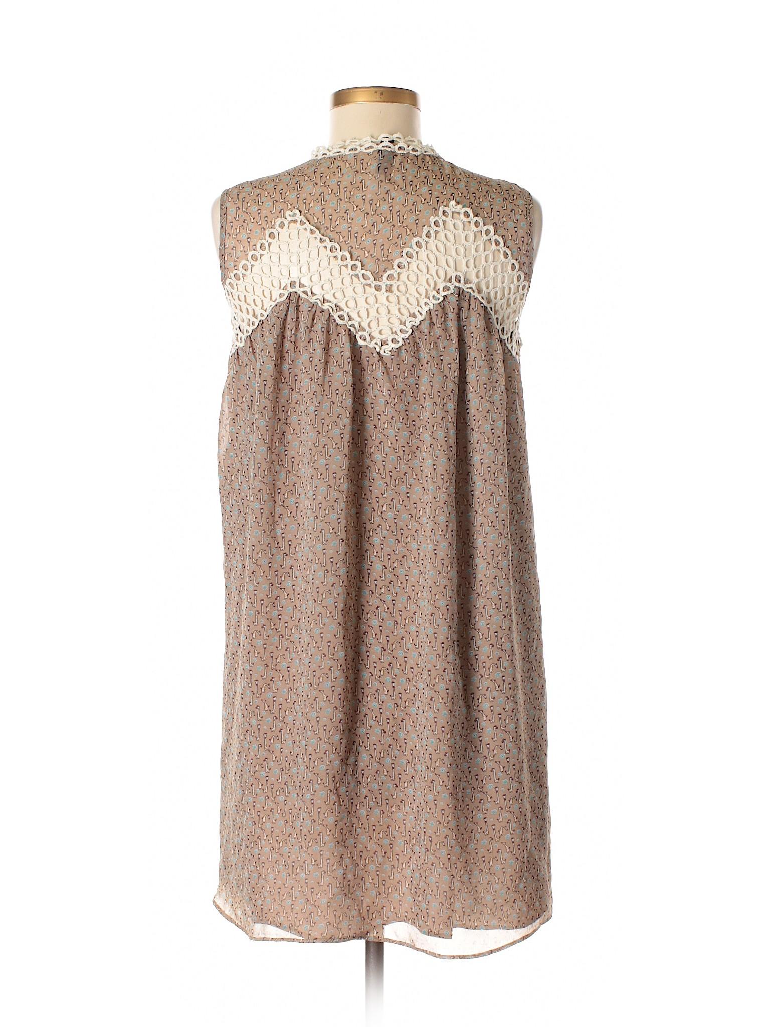 Co Dress amp; Casual Ark winter Boutique vwqPxp8f