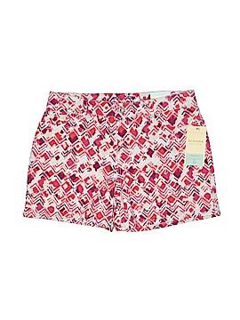 SONOMA life + style Shorts Size 12