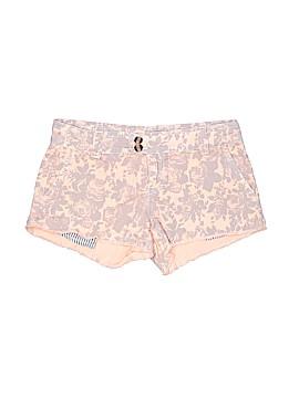 BKE Shorts Size 28 (Plus)
