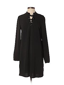 Christian Siriano Casual Dress Size S