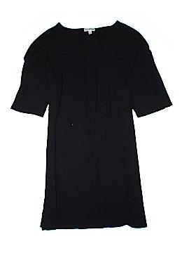 Zenana Outfitters Short Sleeve T-Shirt Size XL
