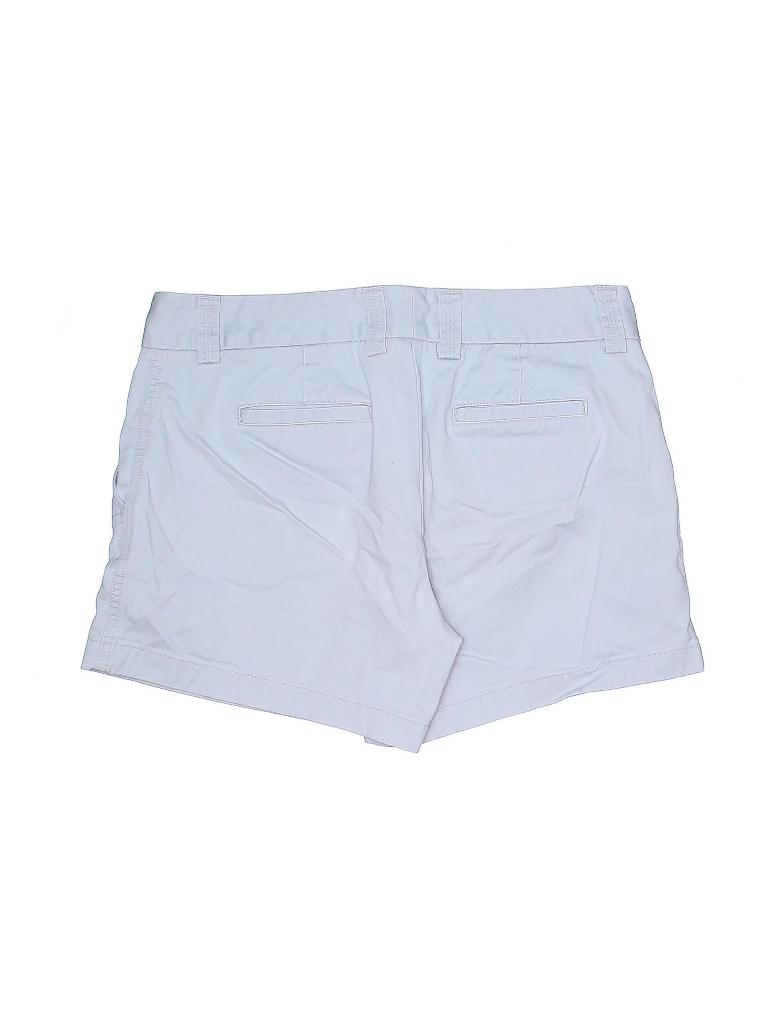 winter Khaki J Crew Shorts Boutique zxdwd