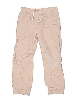 Crazy 8 Cargo Pants Size 5T