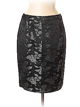 INC International Concepts Formal Skirt Size 6