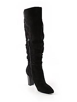 Treasure & Bond Boots Size 8