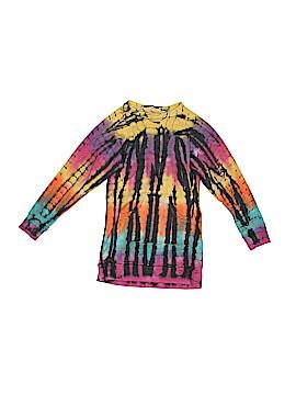 U Go Girl Sweatshirt Size 4