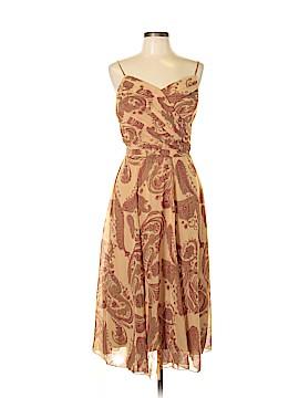 Rabbit Rabbit Rabbit Designs Casual Dress Size 10