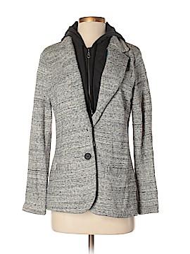 Drew Coat Size S