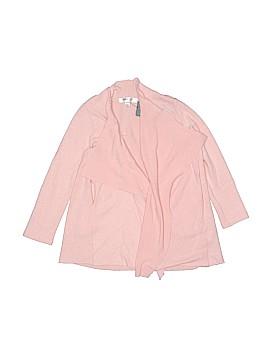 Joah Love Cardigan Size 3