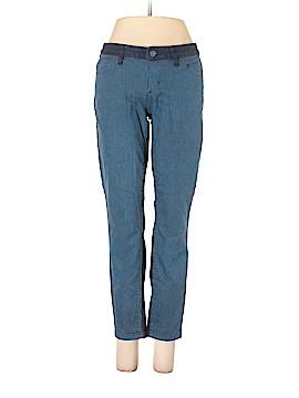 PrAna Jeggings Size 4