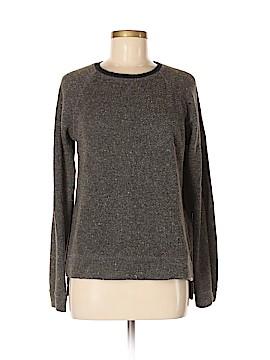 Vans Sweatshirt Size M