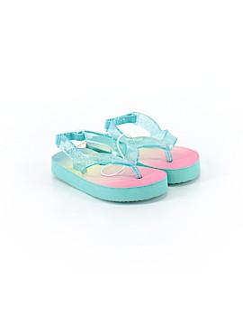 Toys R Us Sandals Size 3