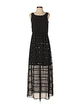 Cremieux Cocktail Dress Size XS