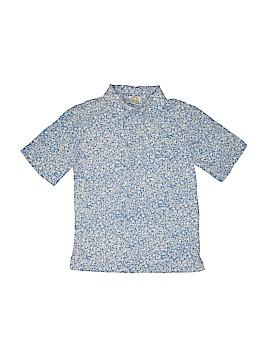 Three Islands Short Sleeve T-Shirt Size X-Large (Youth)