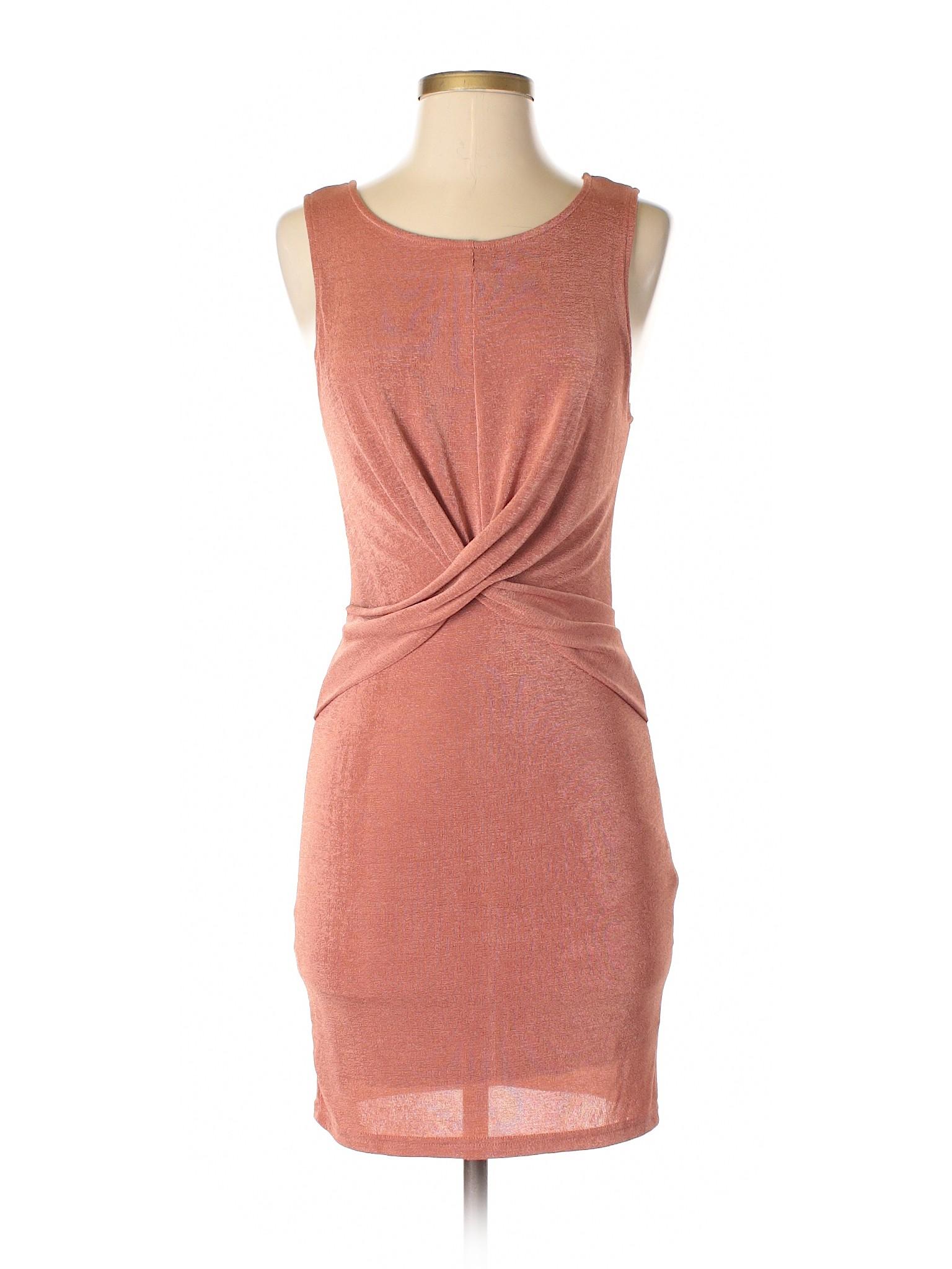 Selling Dress Pink Mink Casual Dress Selling Pink Selling Mink Casual Pink Mink Casual Mink Selling Dress rAwrZnSOq