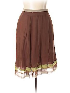 Philosophy di Alberta Ferretti Casual Skirt Size 6