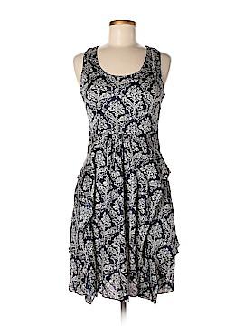 Lilis Closet Casual Dress Size 6