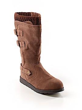Muk Luks Boots Size 9