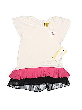 Nicole Miller Dress Size 4T
