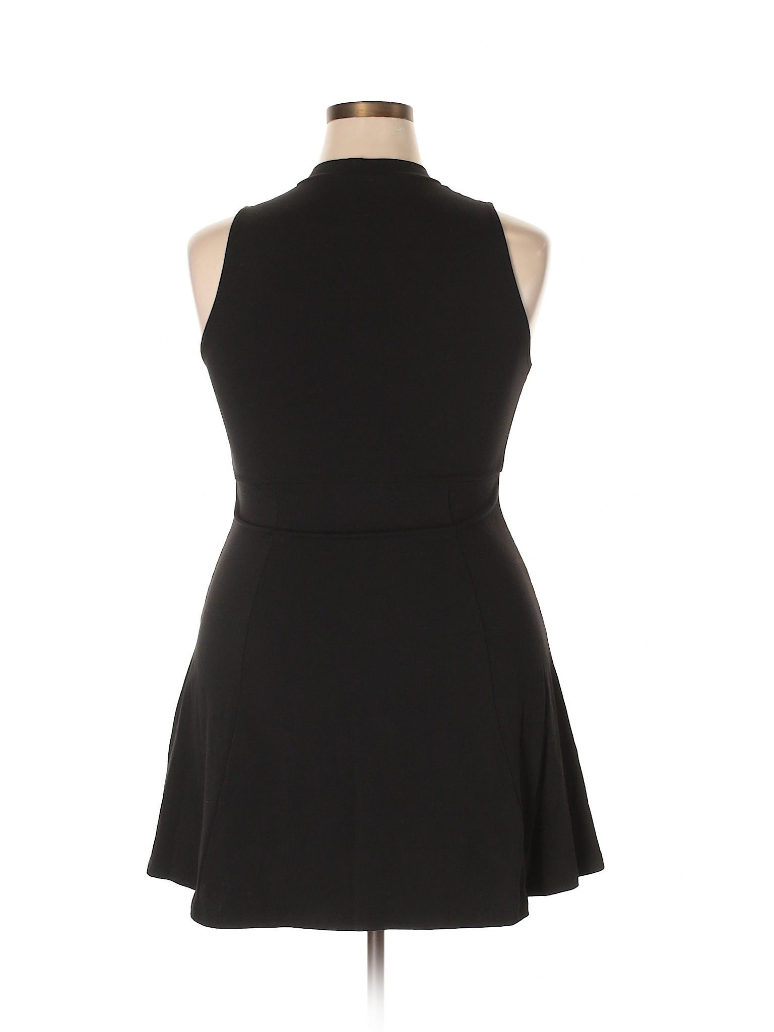 Dress Boutique winter winter ASOS Casual Boutique ZzwqX