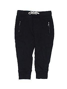 Crewcuts Sweatpants Size 2