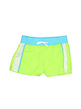 ZeroXposur Shorts Size 5T