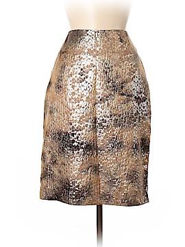 Ellen Tracy Formal Skirt Size 6