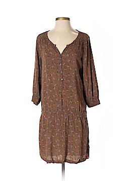 EDC Casual Dress Size 34 (FR)