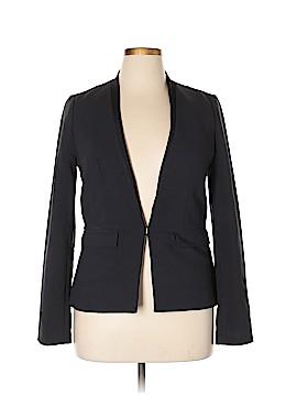 The Limited Blazer Size L (Tall)