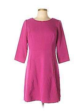 Vince Camuto Casual Dress Size 12 (Petite)