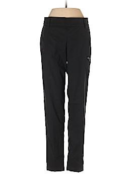 Puma Active Pants Size 0
