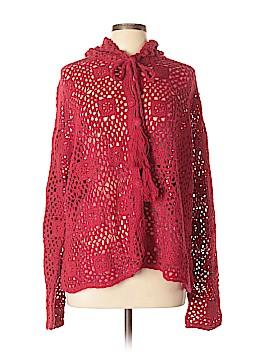 Venezia Cardigan Size 22 Plus-24 (Plus)