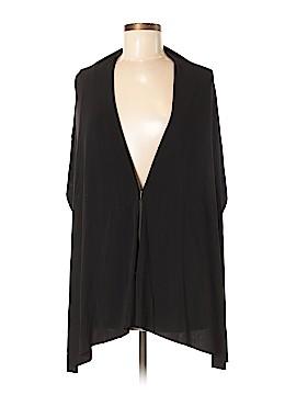 Rag & Bone Vest Size 8