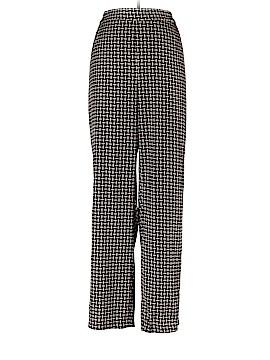 Christian Siriano Casual Pants Size XL