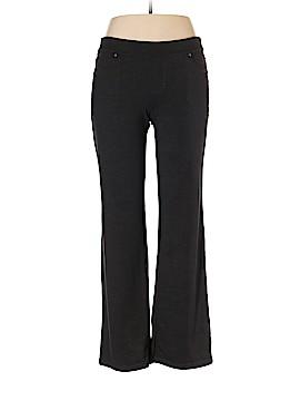 Athleta Casual Pants Size L
