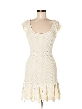 Moda International Casual Dress Size S